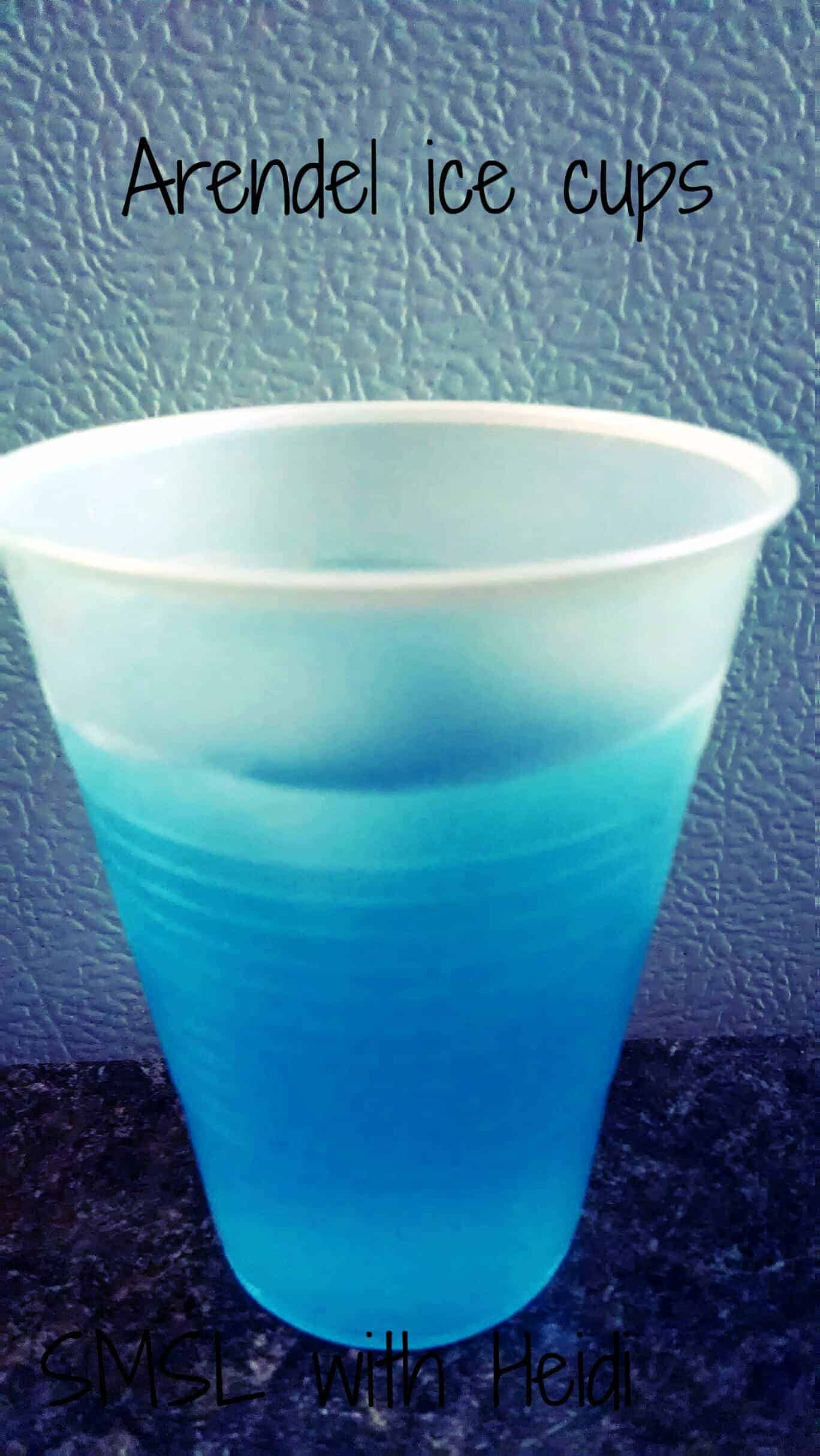 Arendel-ice-cups