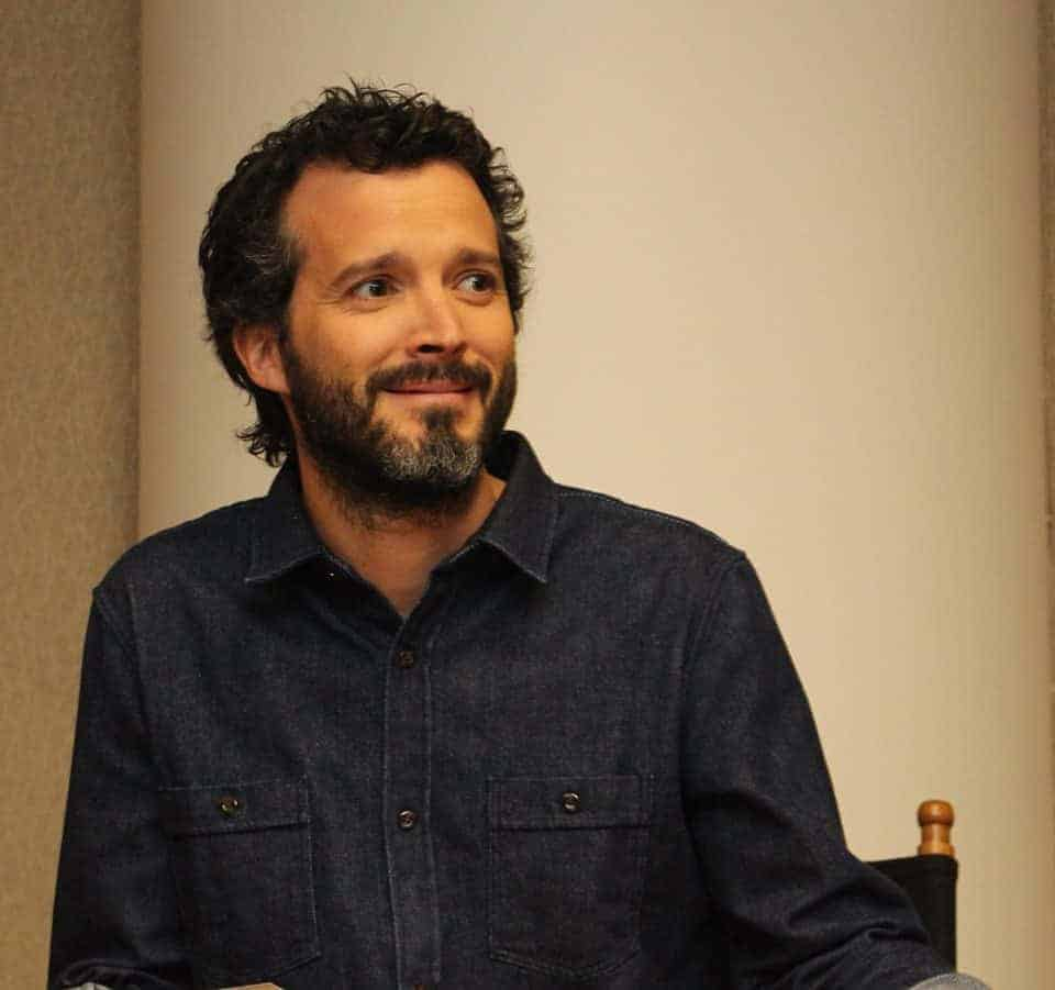 bret mckenzie figwitbret mckenzie 2019, bret mckenzie lord of the rings, bret mckenzie instagram, bret mckenzie, bret mckenzie wife, bret mckenzie oscar, bret mckenzie lotr, bret mckenzie twitter, bret mckenzie imdb, bret mckenzie the hobbit, bret mckenzie hannah clarke, bret mckenzie and jemaine clement, bret mckenzie what we do in the shadows, bret mckenzie figwit, bret mckenzie man or muppet, bret mckenzie father, bret mckenzie net worth, bret mckenzie muppets, bret mckenzie height, bret mckenzie lord of the rings youtube