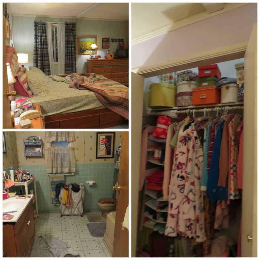 Master-bedroom-Heck-Household