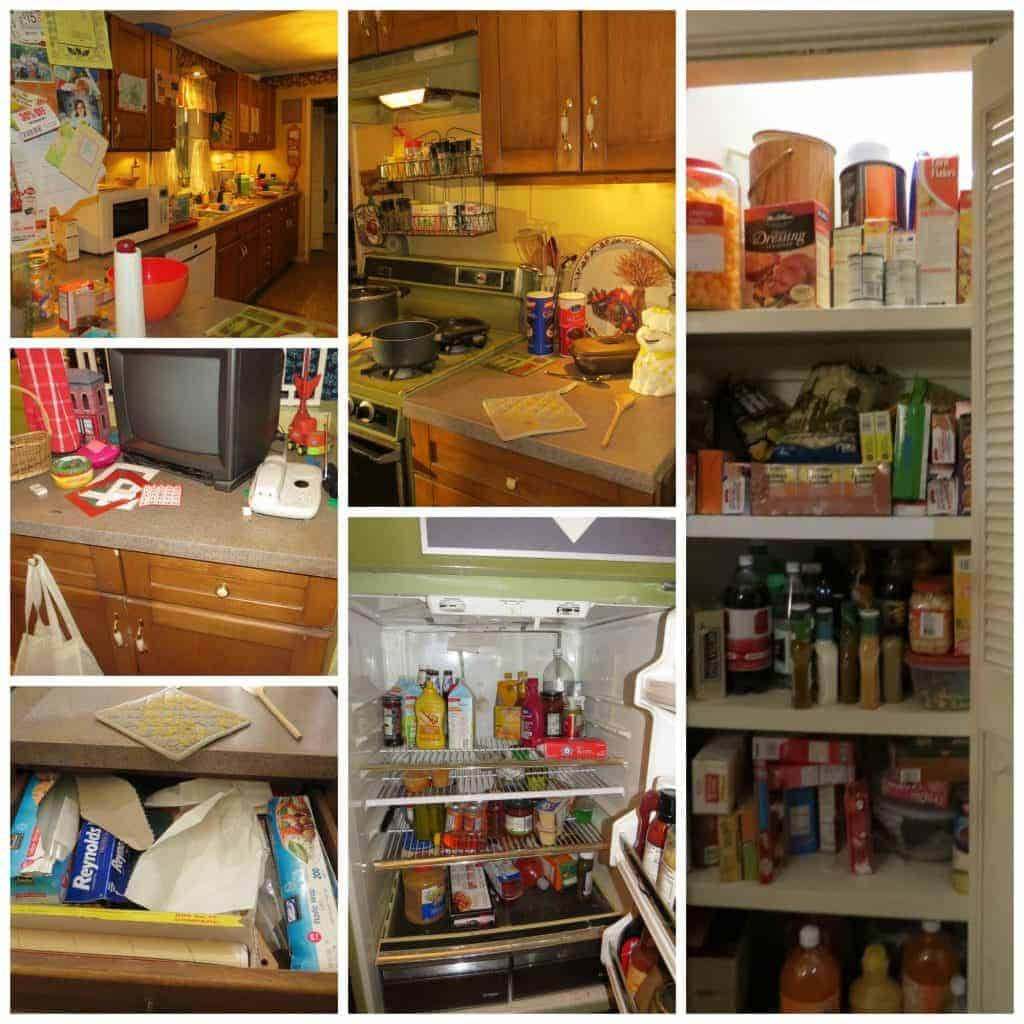 Heck-Household-Kitchen-The-Middle