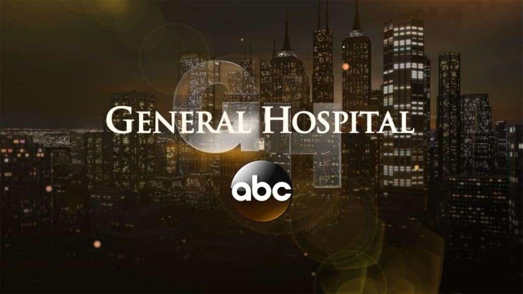 General-Hospital-Set-Visit