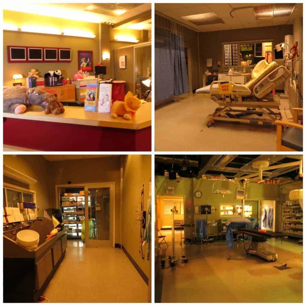 Greys-Anatomy-Set-Visit