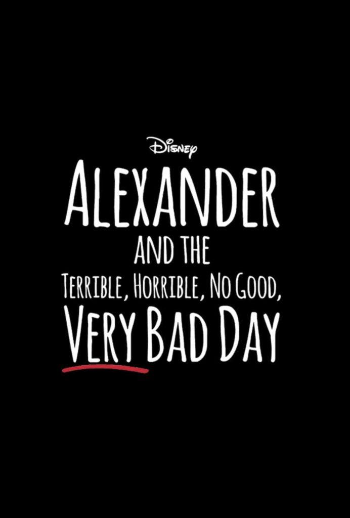 Alexander Activity Sheets