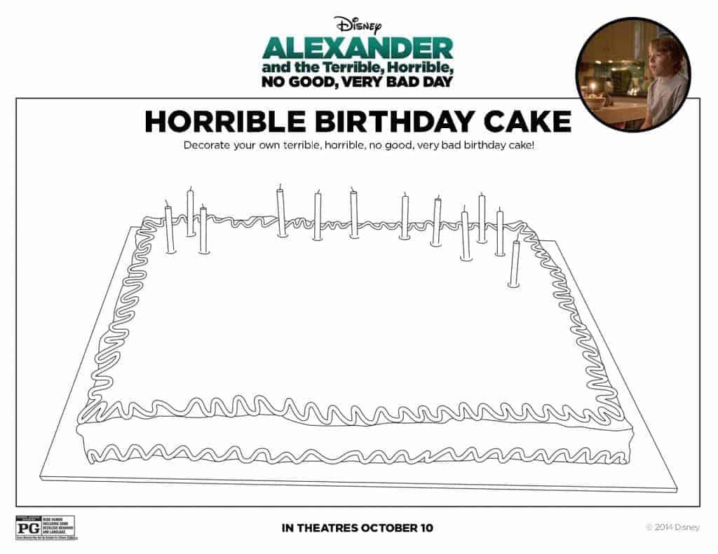 Birthday Cake-page-001