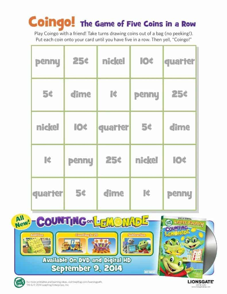 Activity_sheet_LeapFrog_COL-page-001