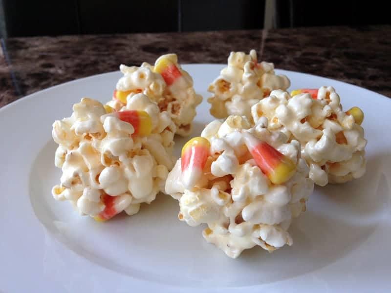 popcorn-balls