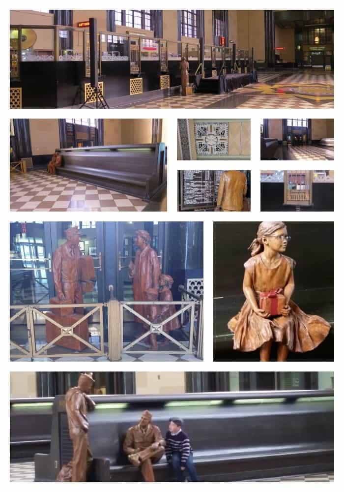 Durham-Museum