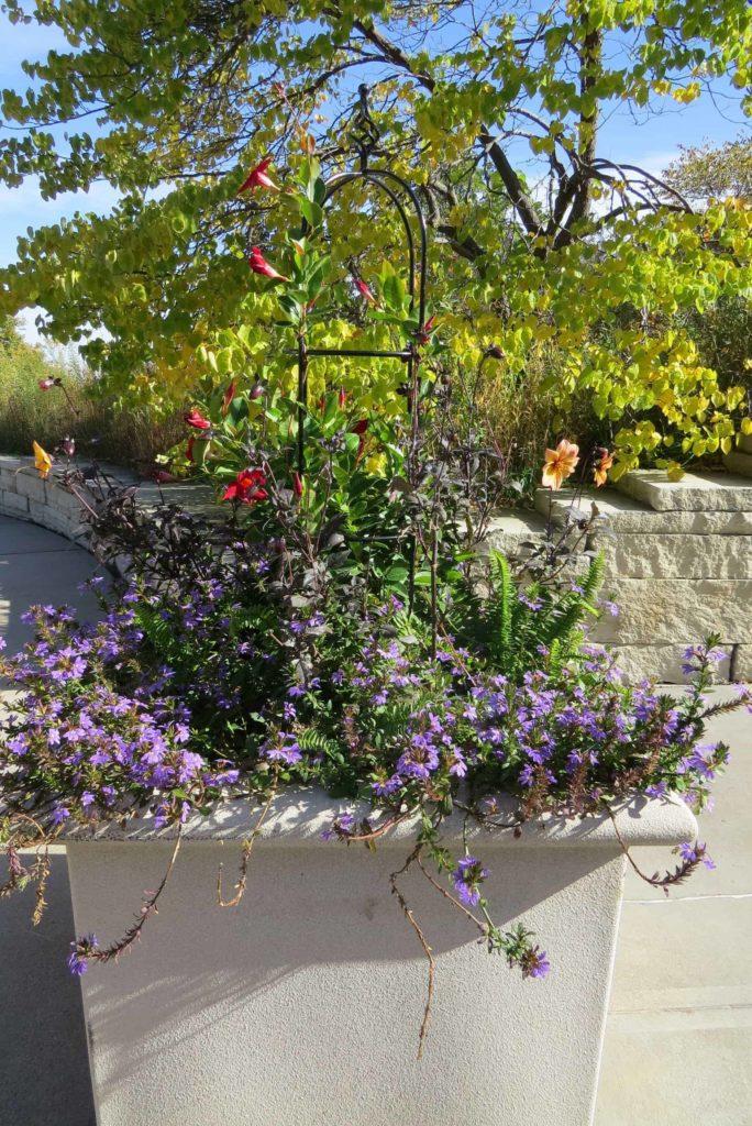 Lauritzen-Gardens-Omaha