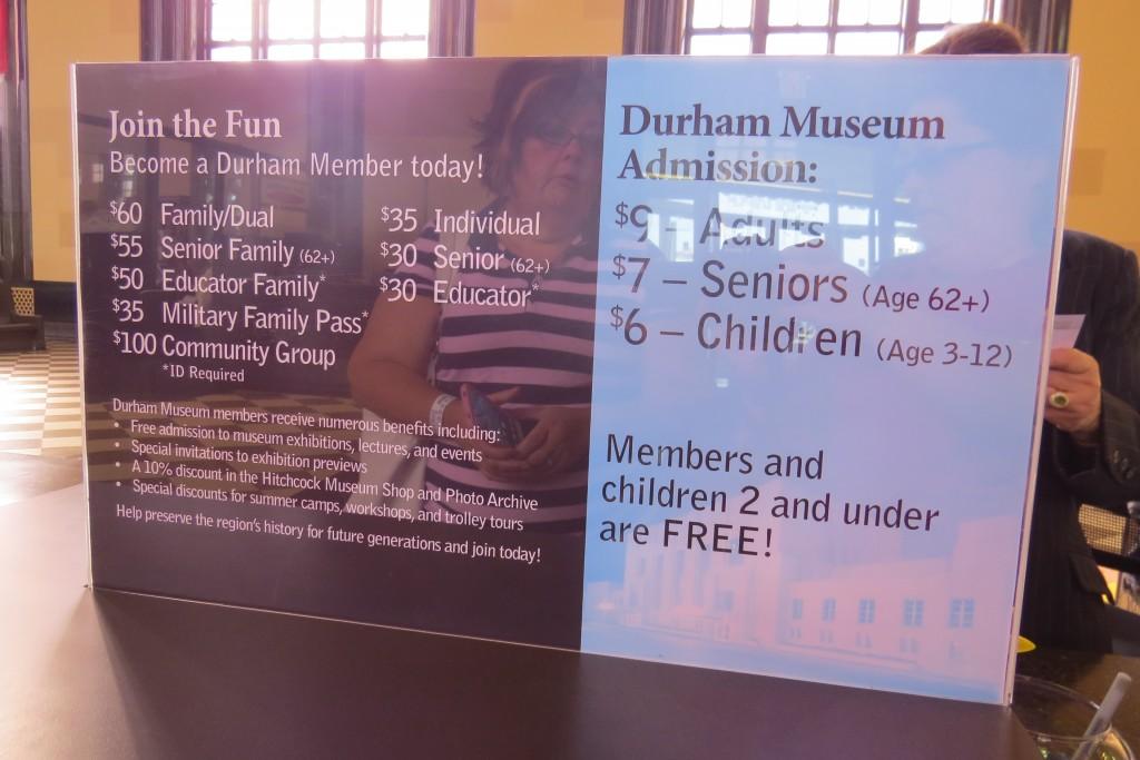 Durham-Museum.jpg