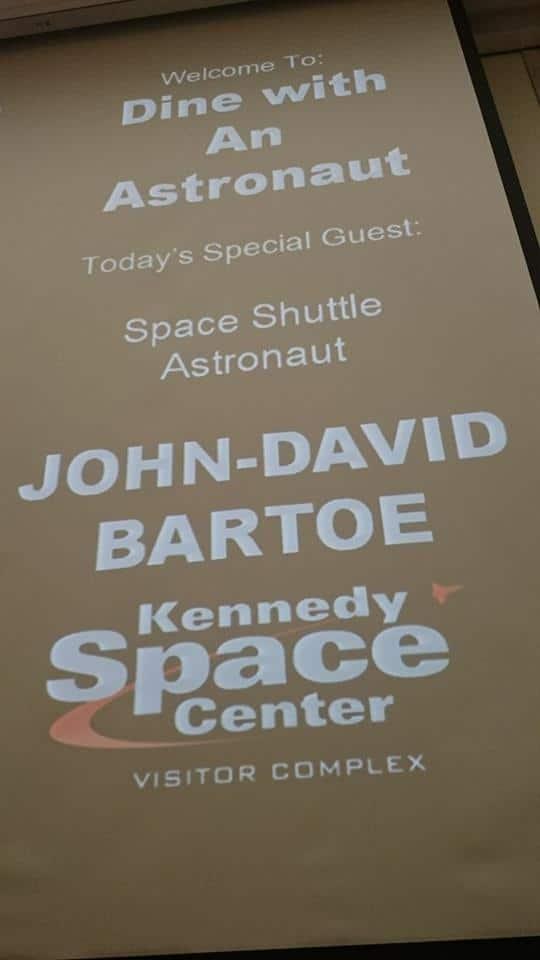 John-David-Bartoe