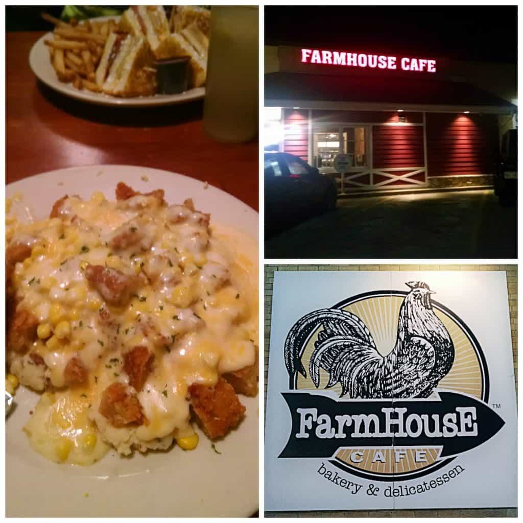 Best 25  Farmhouse Cafe Omaha Ne