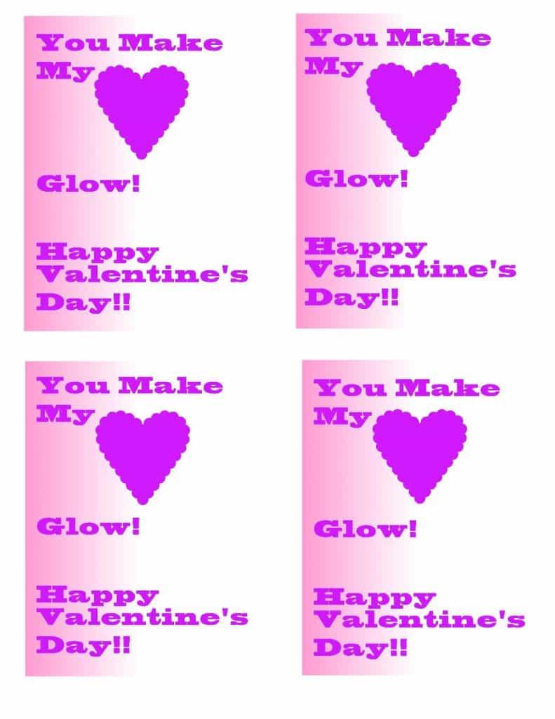 You-Make-My-Heart-Glow-Valentine