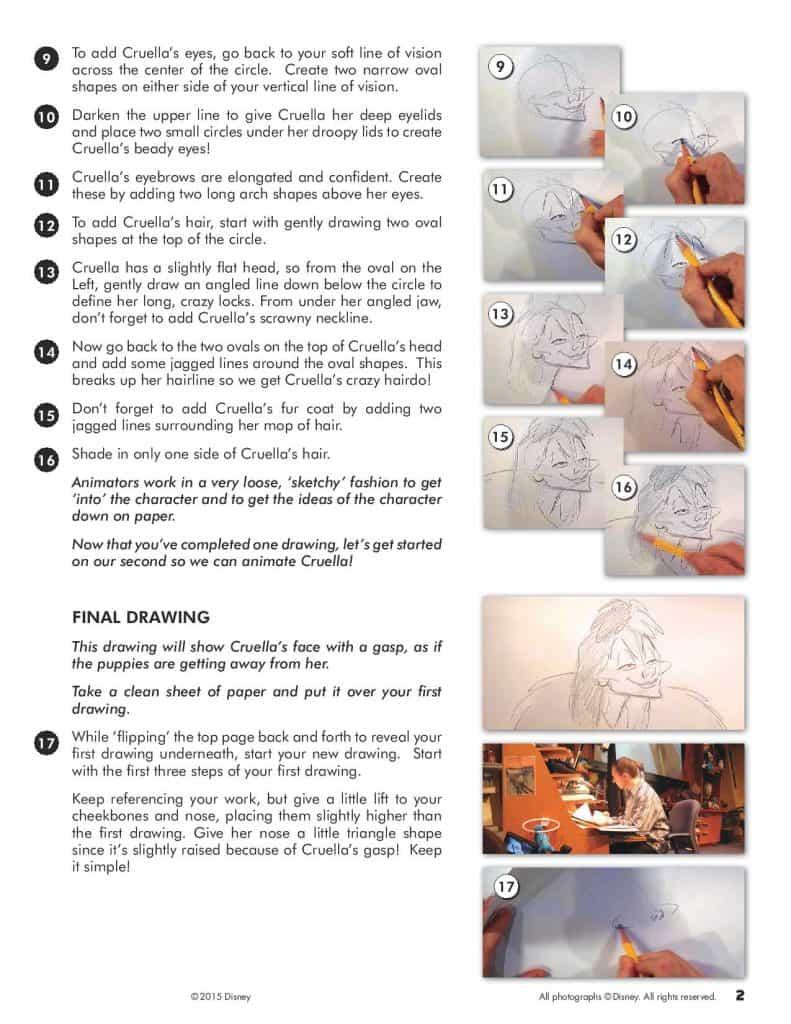 Draw-Curella-Page2