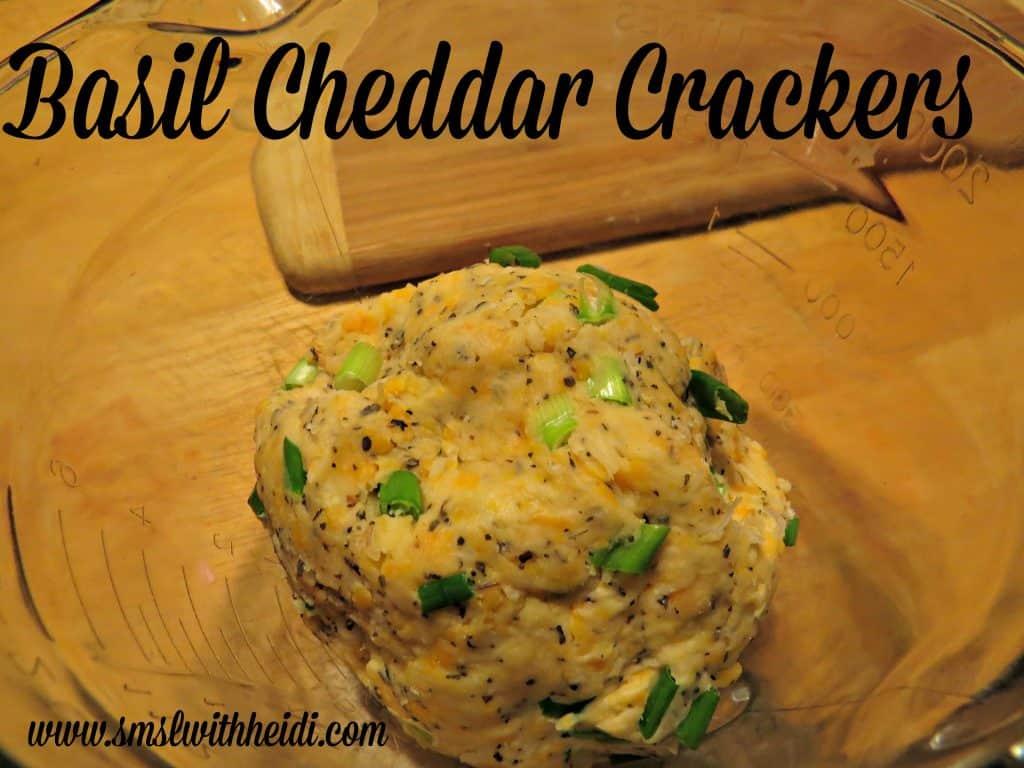 Basil Cheddar Crackers4