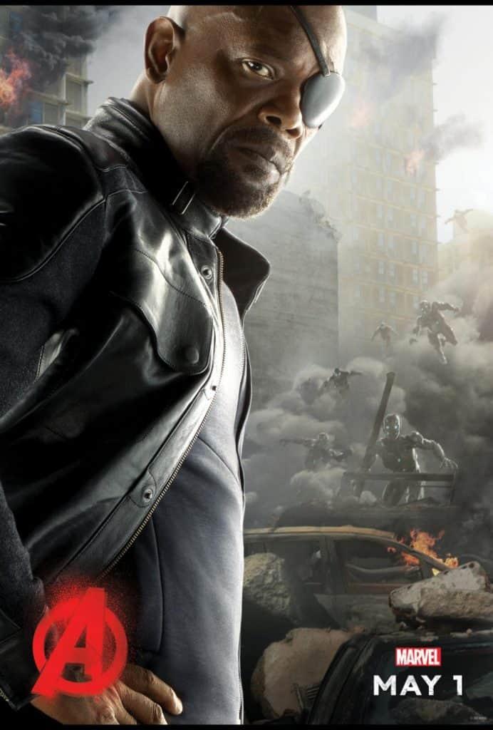 Samuel-Jackson-Avengers