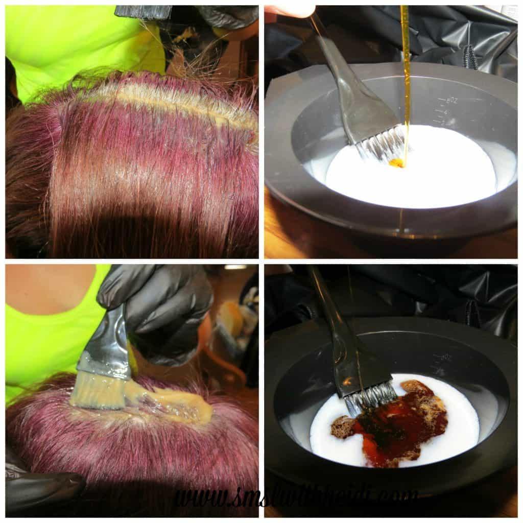 AGEBeautiful-Anti-Aging haircolor