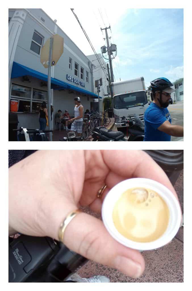 Los-Olas-Cafe