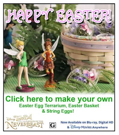 Non chocolate easter candy ideas negle Gallery