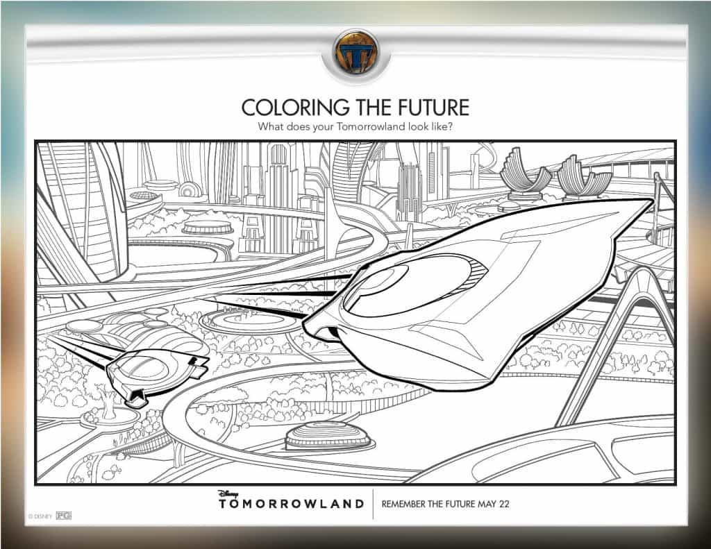 Tomorrowland-Coloring-Pages-page-001