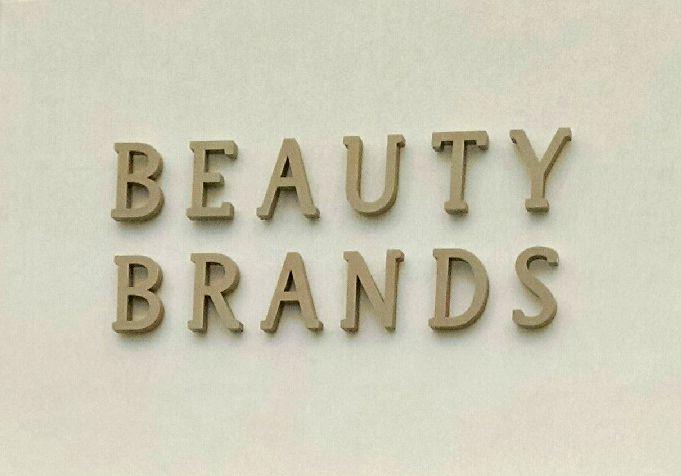 Beauty Brands Shawnee Mission Kansasa