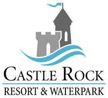 Castle Rock Resort and Waterpark