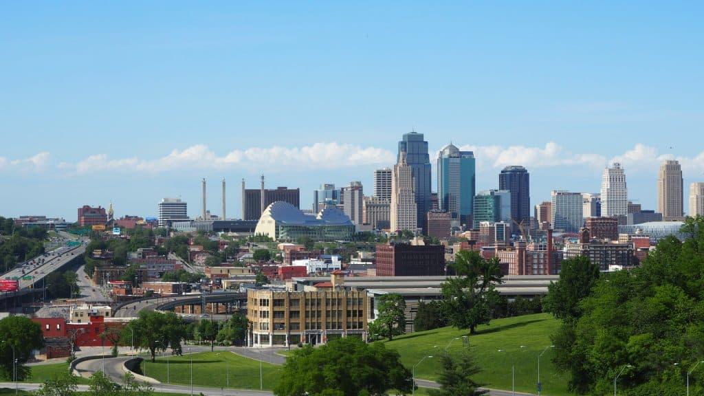 Top 8 Free Things to Do in Kansas City, Missouri