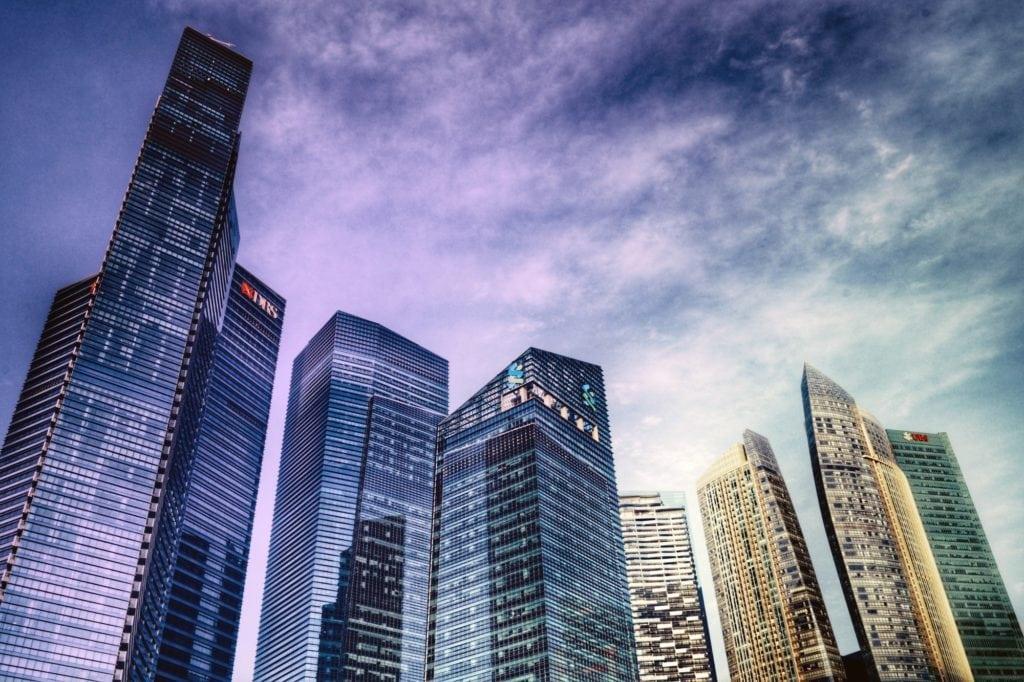 An Amazing Getaway: 5 Reasons to Visit Singapore in 2020