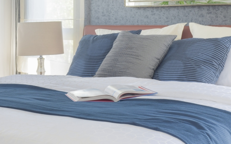 The Buyer's Guide: 9 Things You Should Research Before Deciding on a Wall Bed