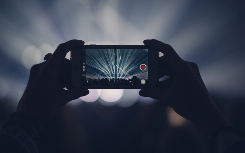 Some of The Video Editing Apps That Might be Useful to You