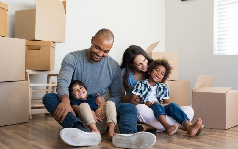 Safety Precautions Everyone Should Practice Before Buying a New Home