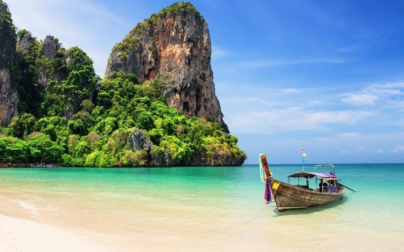 The Best Ways Muay Thai Camp and Boxing in Thailand Can Improve Your Health