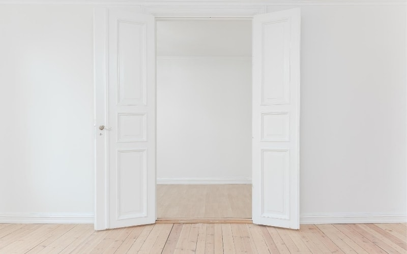 5 Things to Keep in Mind While Buying Internal Doors