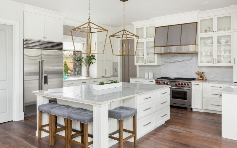 The Best Small Appliance Reviews for Family Kitchens