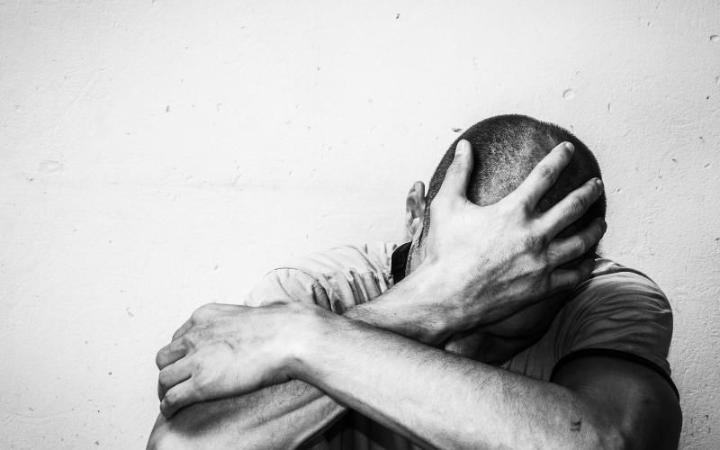 The Lowdown on Depression