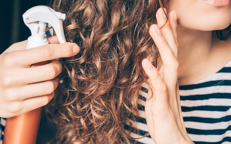 7 Truly Insane Hair Products Friendly to Your Lush Locks