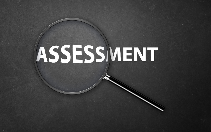 A quick guide to understanding the importance of psychometric assessment