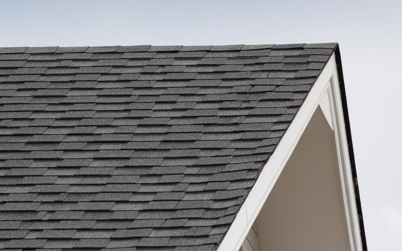Title 5 Signs that Your Roof Needs Replacement without Delay