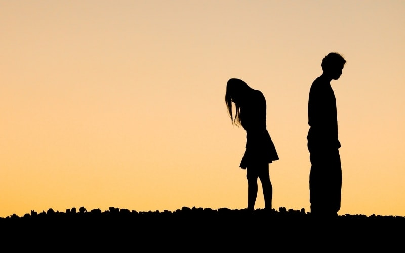 3 Struggles You May Experience In A Long Distance Relationship